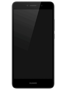 How To Unlock AT&T HUAWEI Ascend XT2 (H1711) by Unlock Code