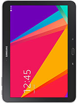 How To Unlock SAMSUNG Galaxy Tab 4 10 1 by Unlock Code