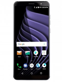 How To Unlock ZTE Blade Max View by Unlock Code